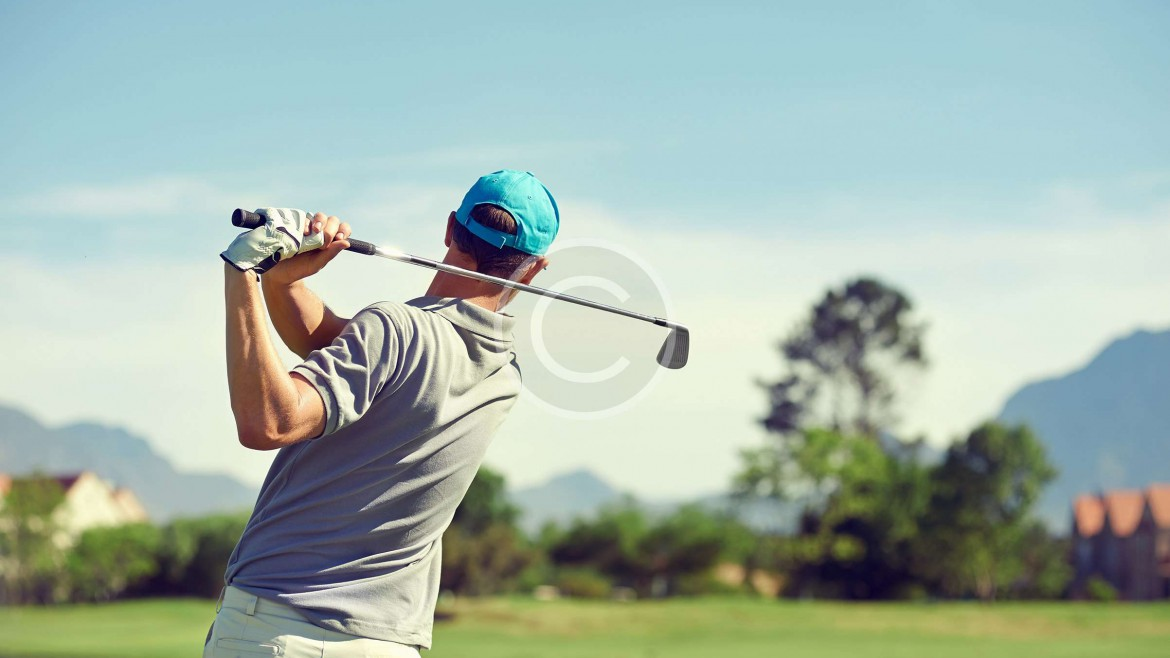 Easy Ways to Teach Kids How to Play Golf